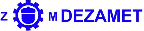 """Zakłady Metalowe """"Dezamet"""" SA"""