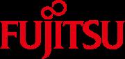 fujitsu-logosvg.png