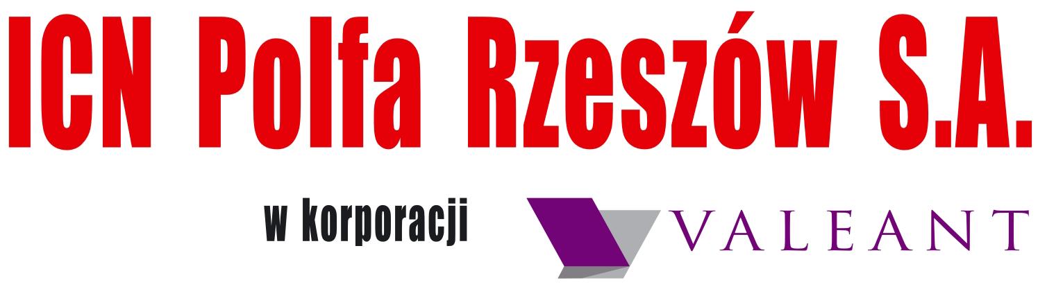 ICN Polfa Rzeszów S.A.