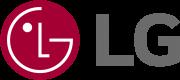 lg-logo-2015svg.png