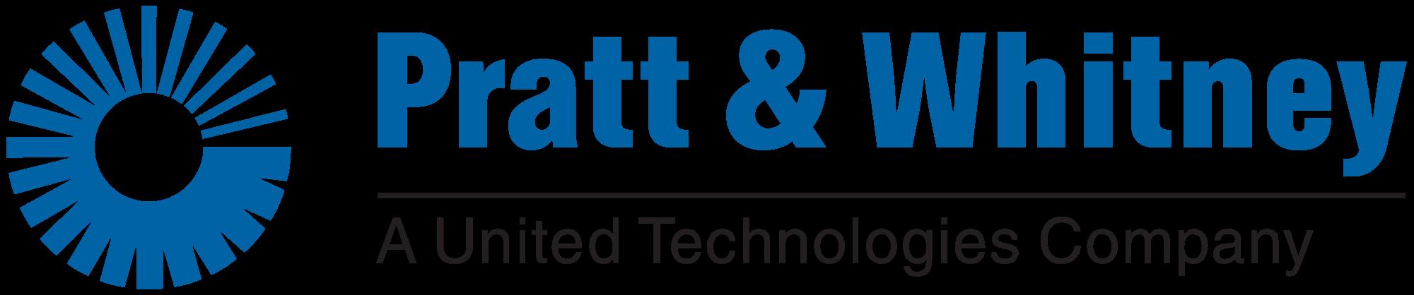 Pratt & Whitney Rzeszów S.A. dawniej WSK